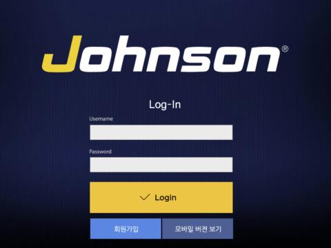 먹튀사이트 존슨먹튀 jsjs010.com먹튀사이트확정