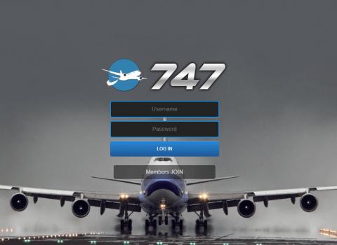 먹튀사이트 747먹튀 http://747-skt.com먹튀사이트확정